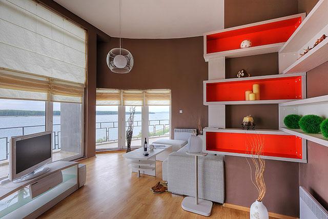 Сдача квартир в болгарии квартиры в дубае продажа цена