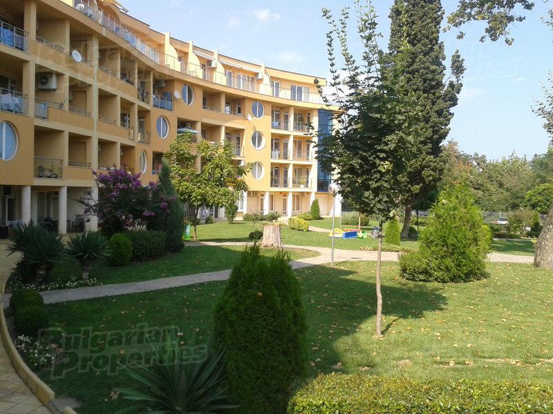 Недвижимость в софии цены аренда дома греция длительный срок