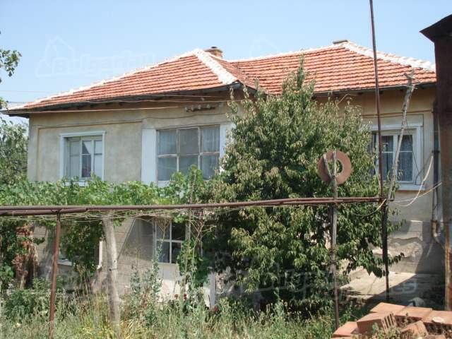 House for sale near haskovo bulgaria nice rural house for Big nice houses for sale