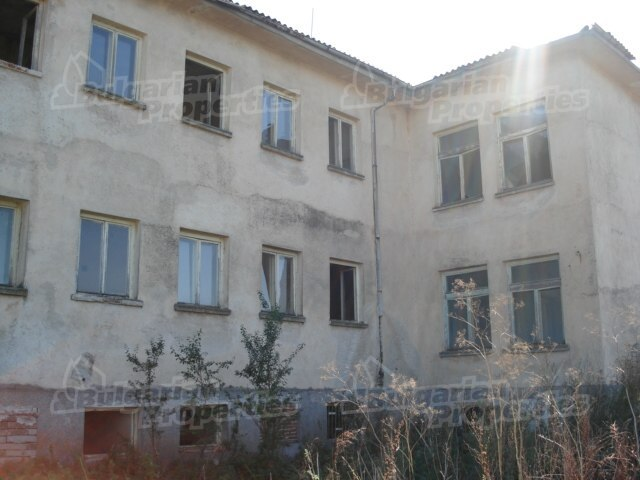 Other property for sale near Haskovo, Bulgaria - Special