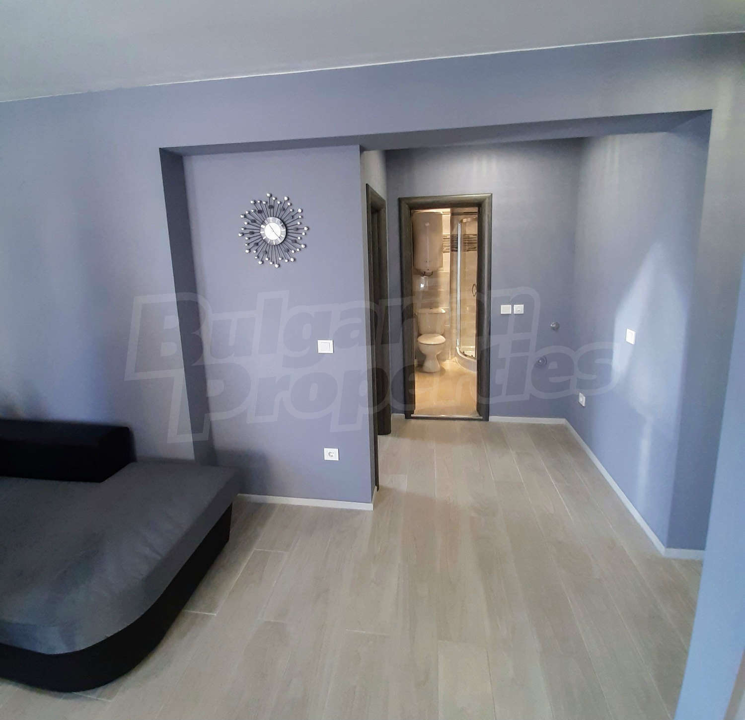2-bedroom Apartment For Sale In Central Park 3 Resort Near