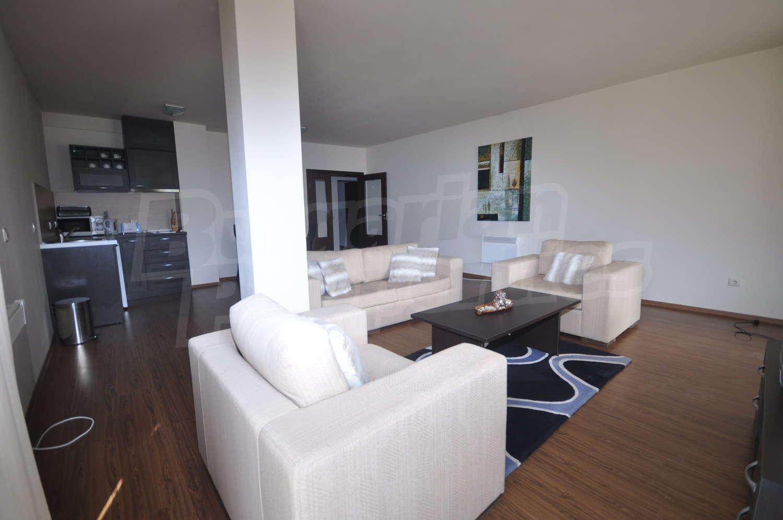 Квартира в банско купить жилье в швейцарии цены купить