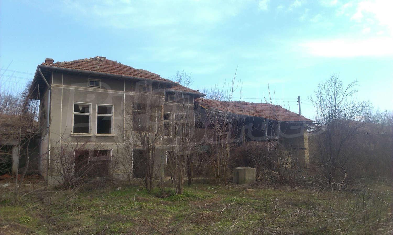 Продажа недвижимости болгария работа в швеции для мигрантов