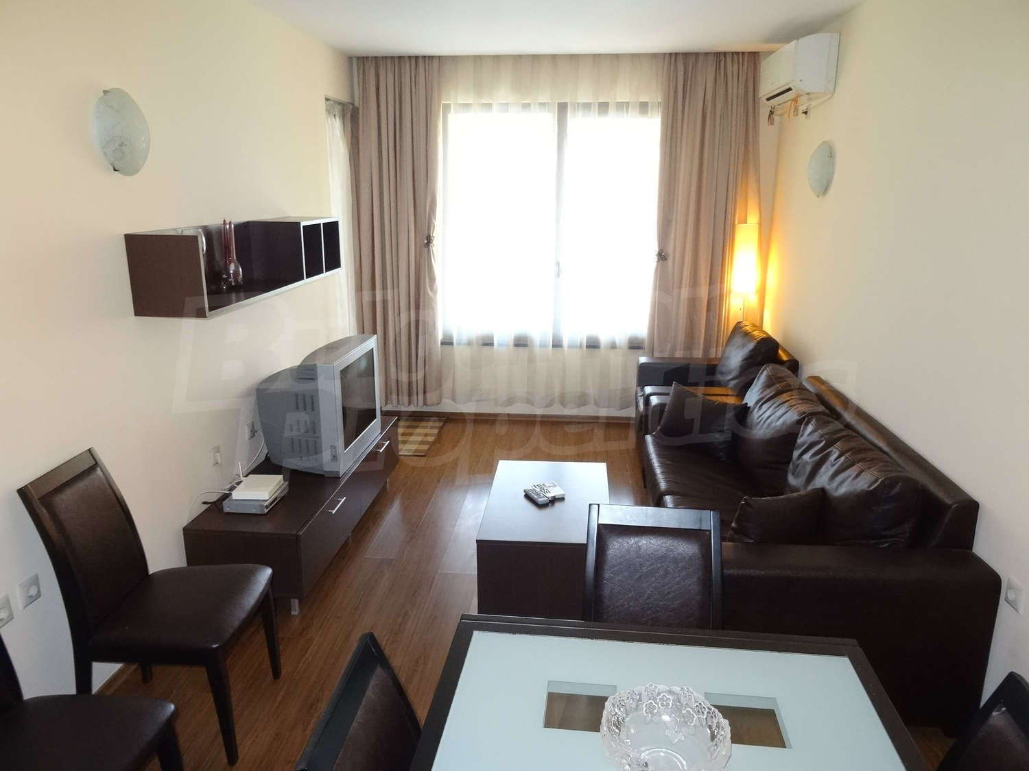 bedroom apartment for rent in admiral apartments in golden sands