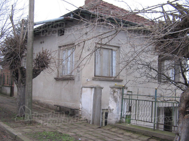 House for sale near montana bulgaria nice rural home for Big nice houses for sale