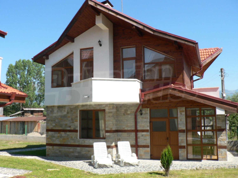 Недвижимость в долно драглиште работа в чехии для украинцев отзывы 2015