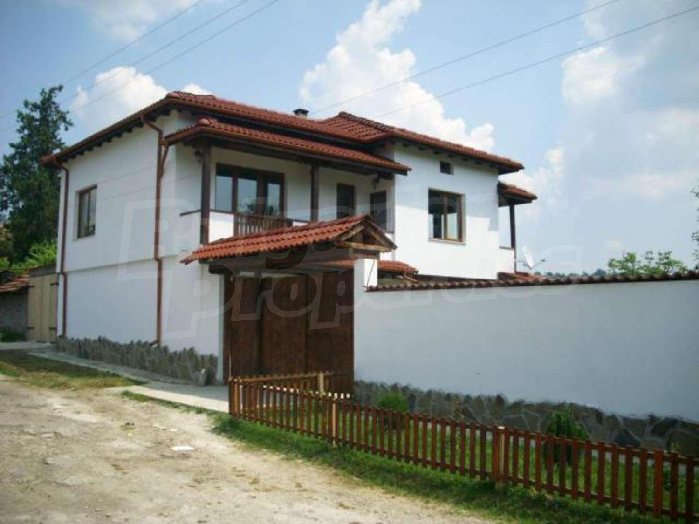 Urban Properties Bulgaria For Sale
