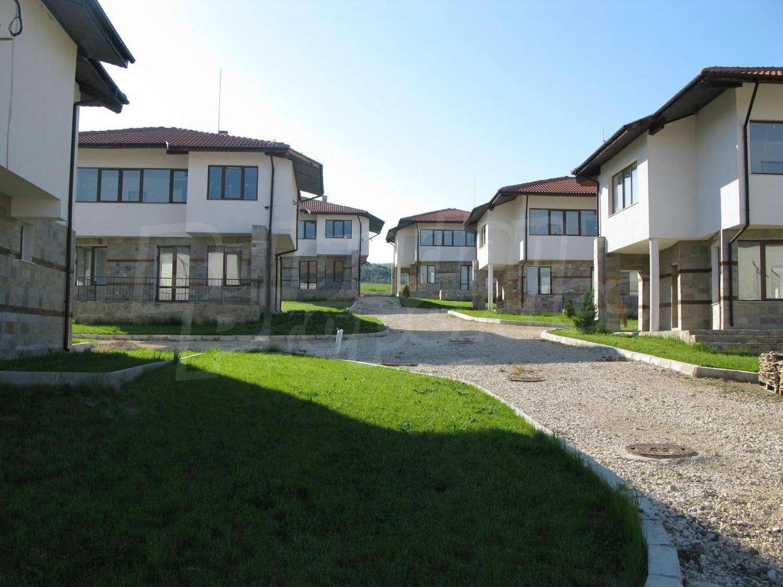 недвижимость в болгарии рогачево