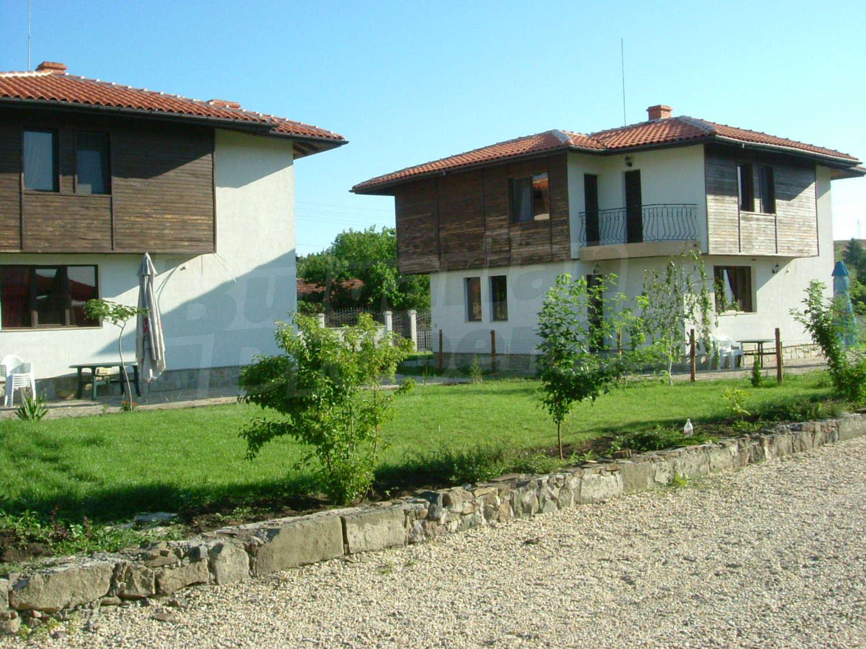 Zavet Property For Sale Bulgaria