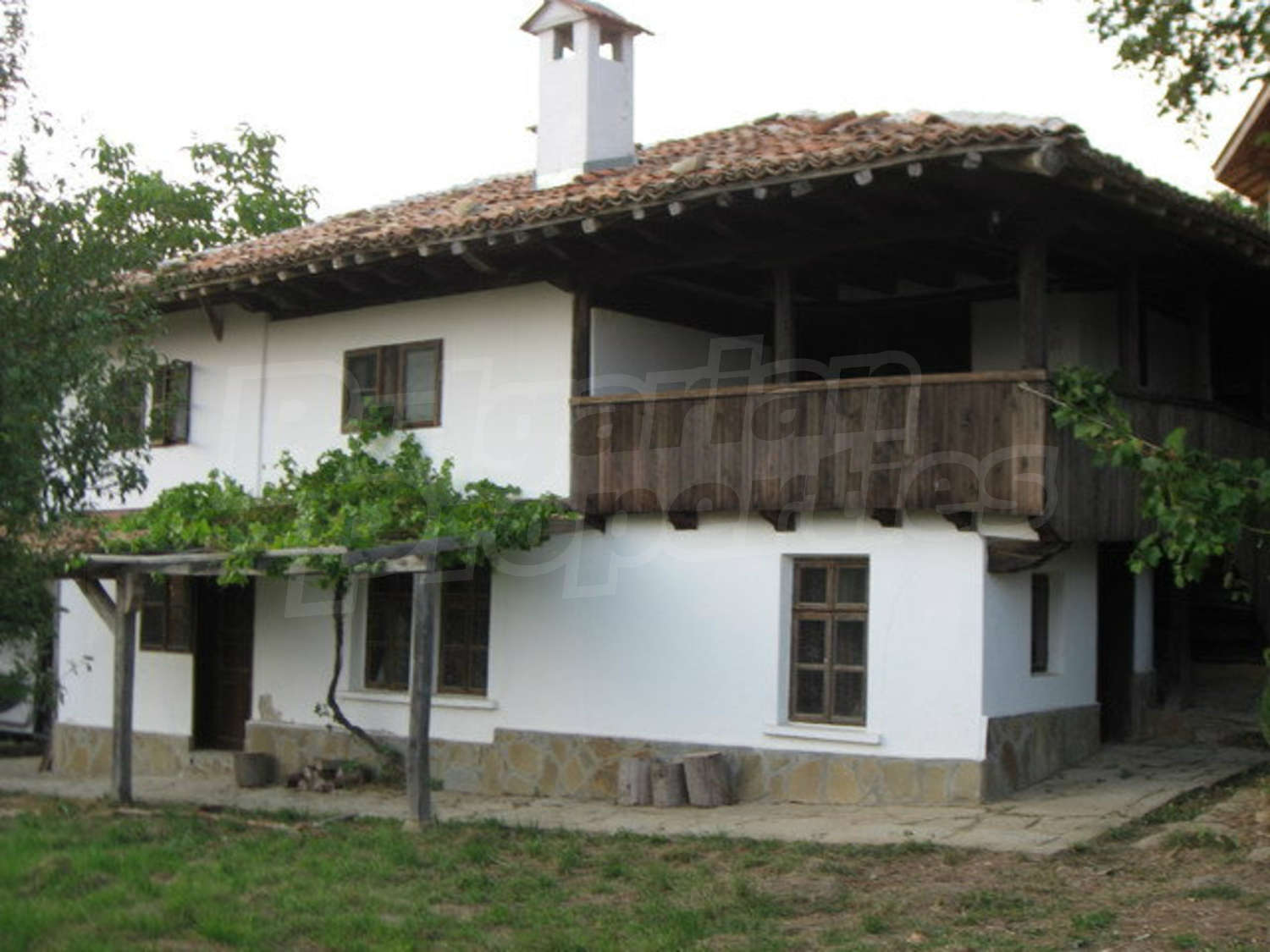 Property To Sell In Bulgaria
