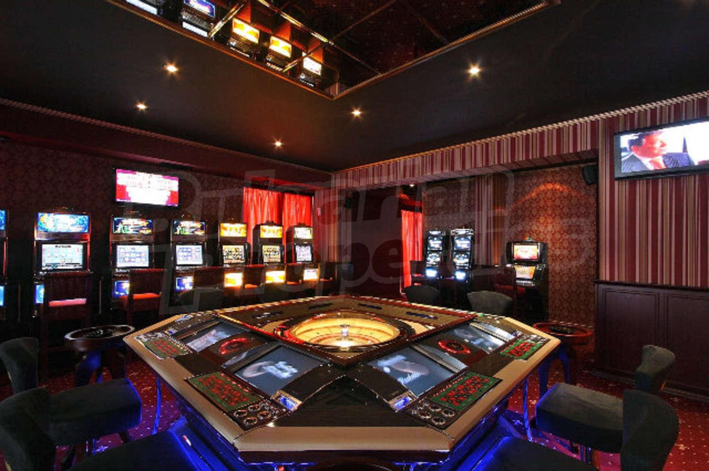 Casino business for sale monte casino comedy