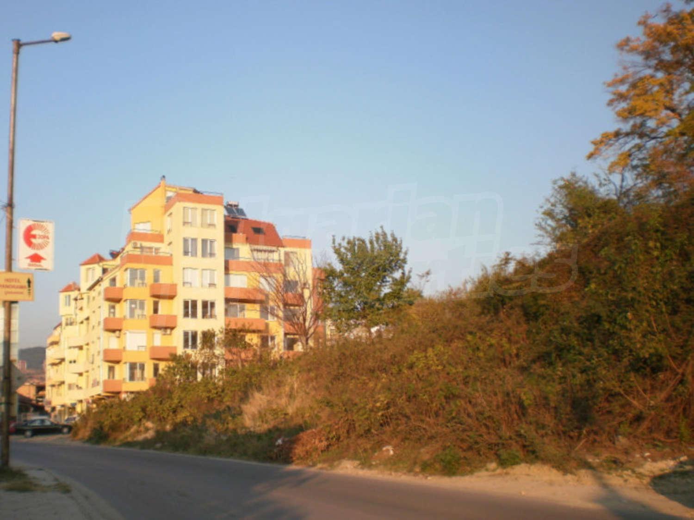 Болгария сандански недвижимость