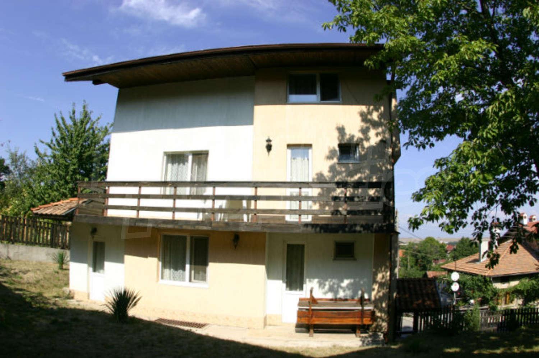 El For Sale Near Bansko Bulgaria Familyel For Sale In Dobrinishte 6 Km From Ski Resort Bansko