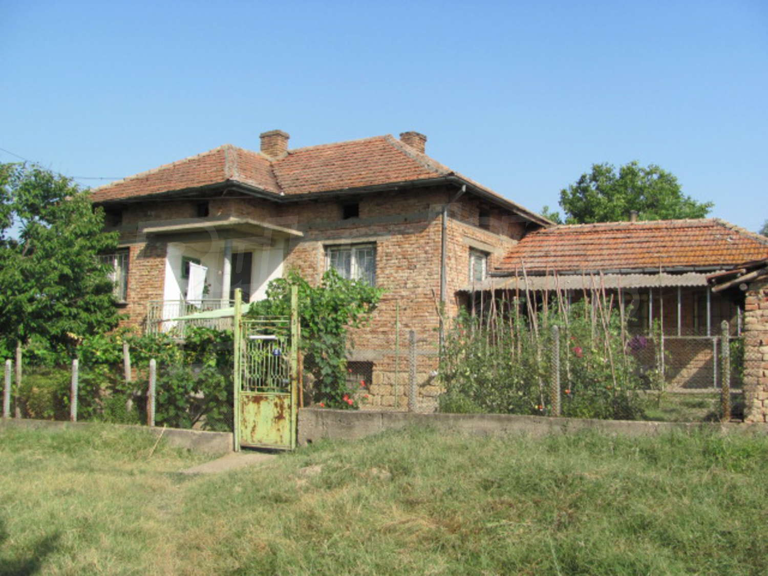 Property For Rent In Pleven Bulgaria