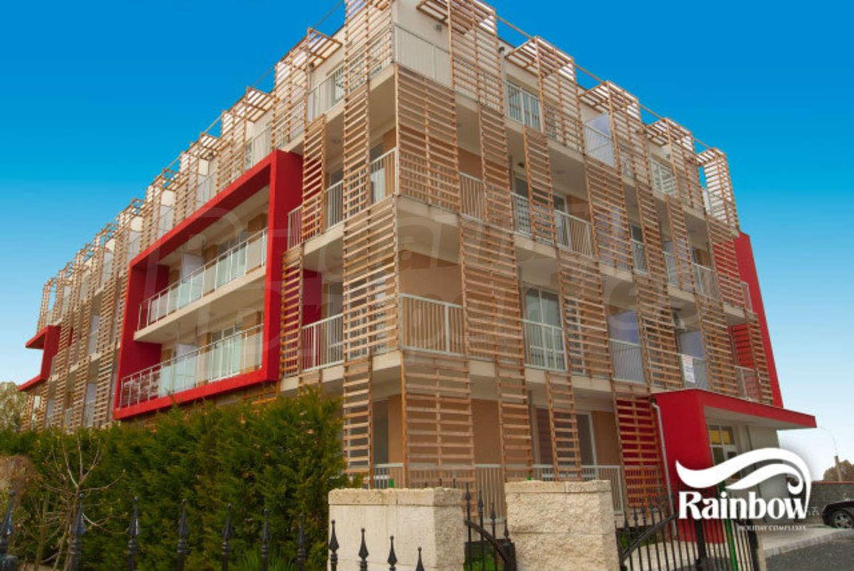 Святая Варвара   St. Varvara - квартиры в с.Варвара, Болгария на ... 278eeee373b