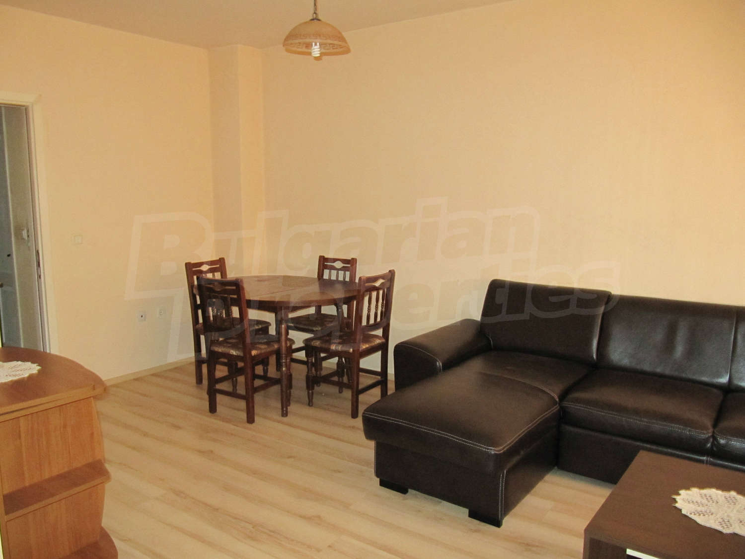 1 bedroom apartment for rent in plovdiv the mall of for Big garage for rent