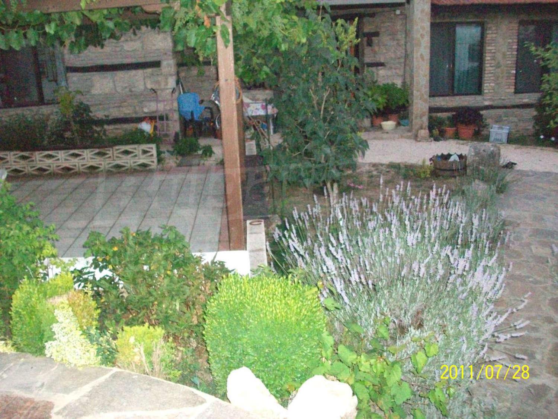 House for sale near varna varna bulgaria big house for Big house for sale with swimming pool