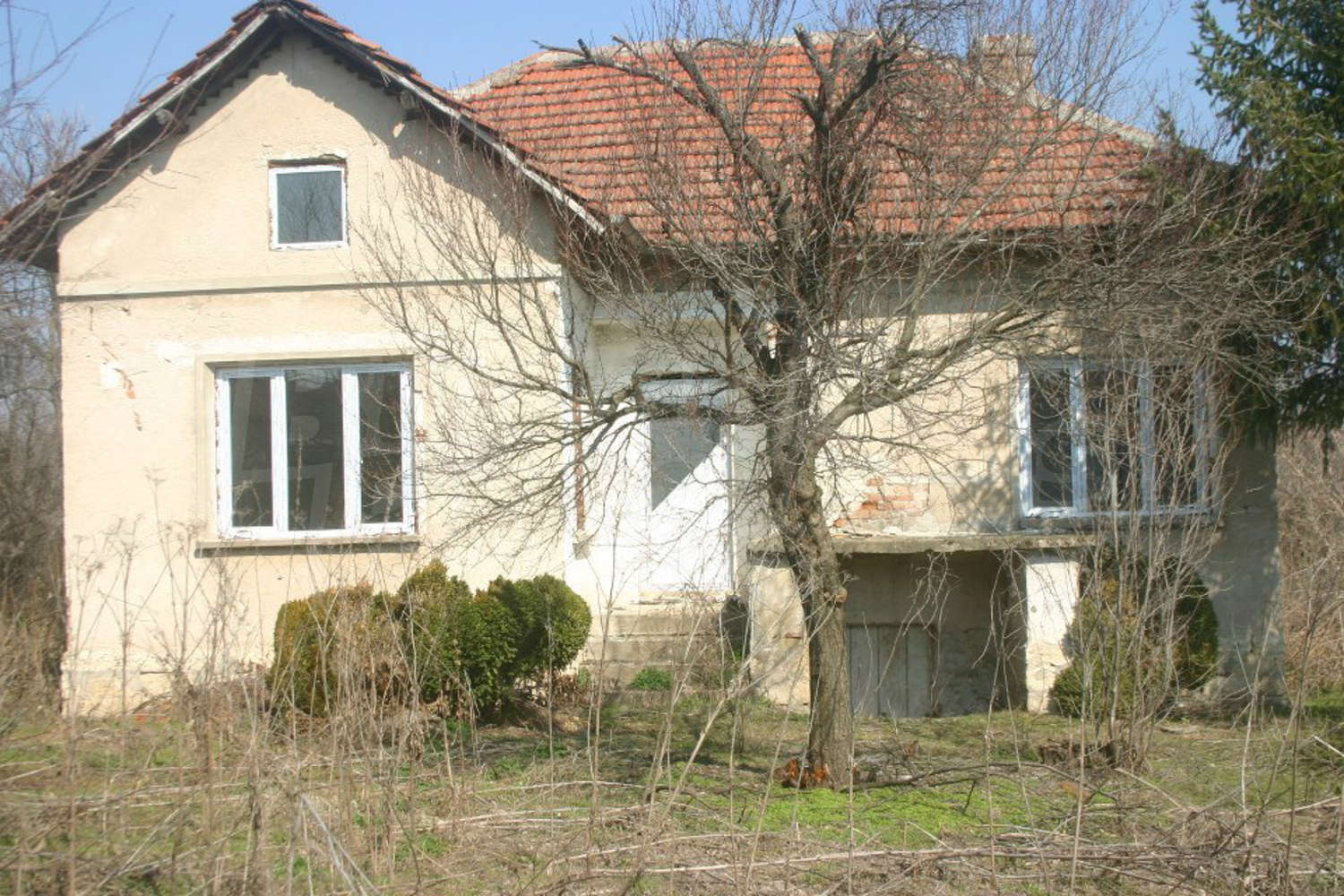 House for sale near vratsa bulgaria nice house with for Big nice houses for sale