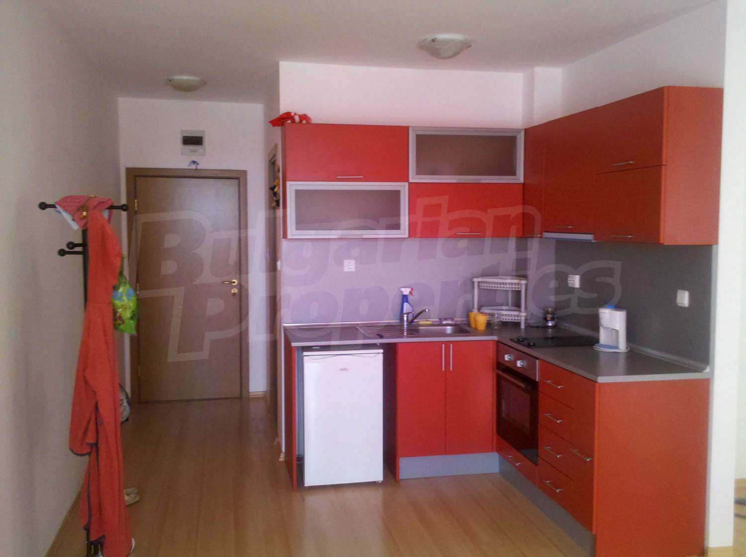 2 Bedroom Apartment For In Sunny Day 6 Complex Near Beach