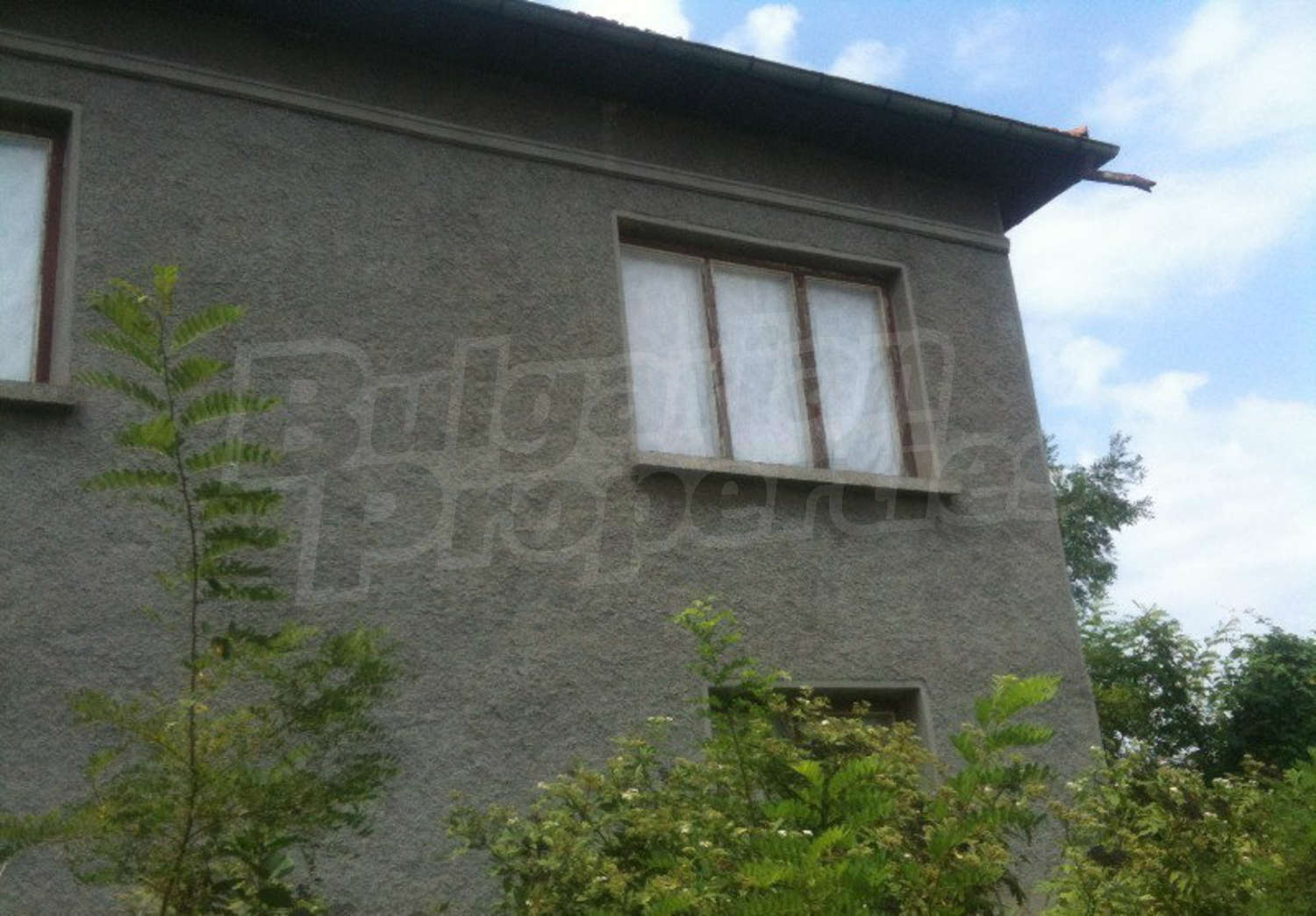 House for sale near veliko tarnovo bulgaria a nice house for Big nice houses for sale