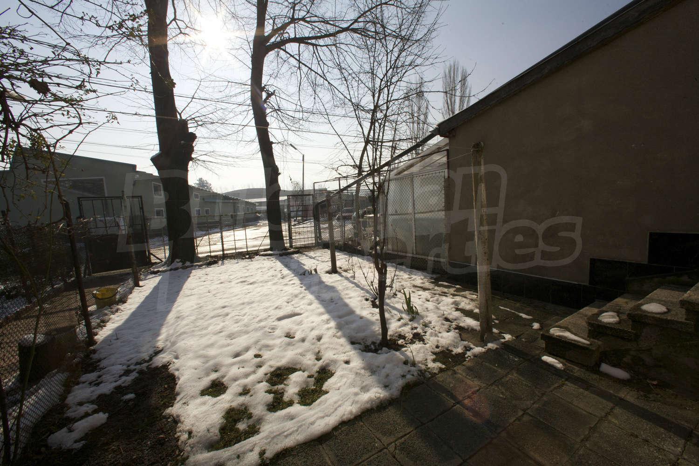 килограмм меди в Солнечногорск