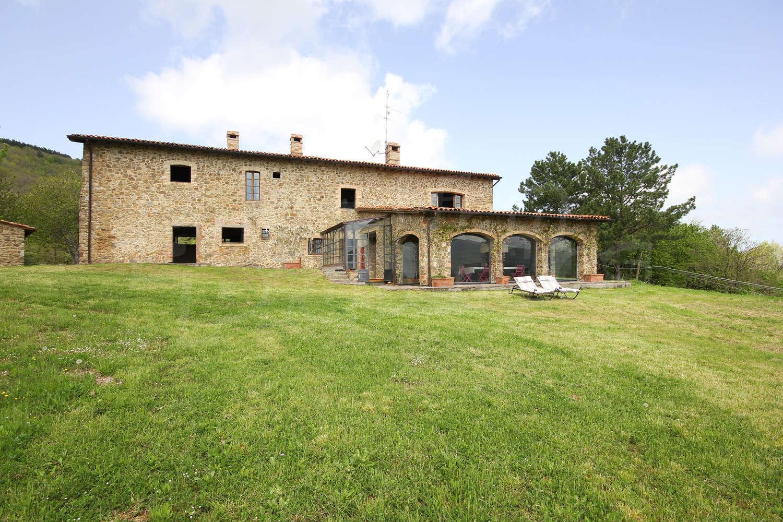 Позитано италия недвижимость