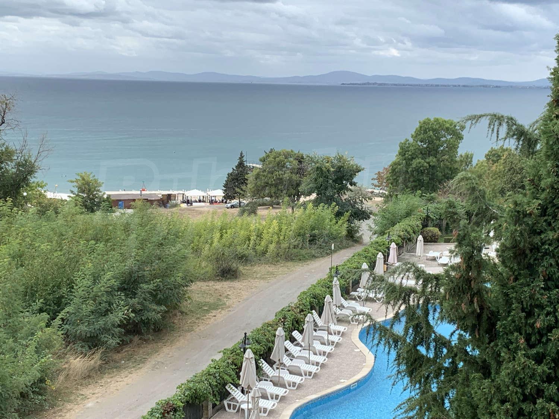 Property For Sale In Ravda Bulgaria