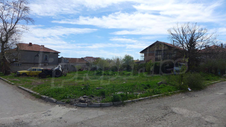 было Деволпмент объекты недвижимости земельные участки путного