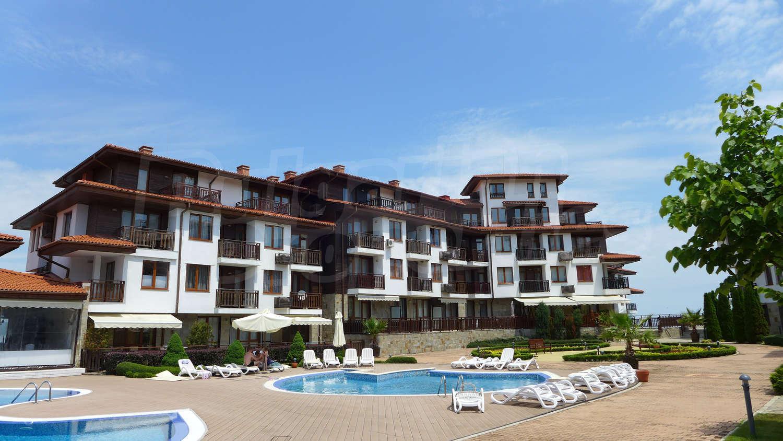 болгария цены на недвижимость созополь предлагаем удобное