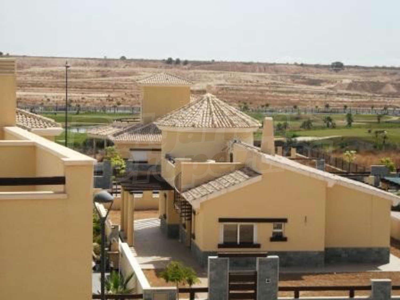Apartments For Sale In La Tercia