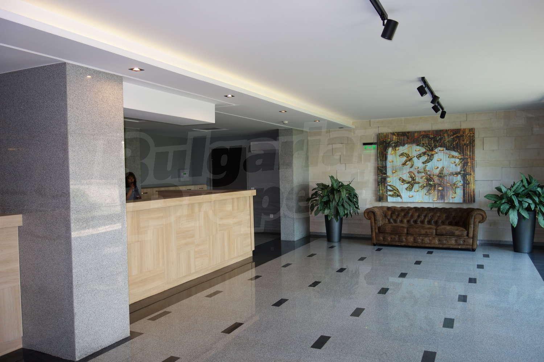 Арман - бизнес центр аренда офиса москва м.кожуховская аренда офисов без посредников