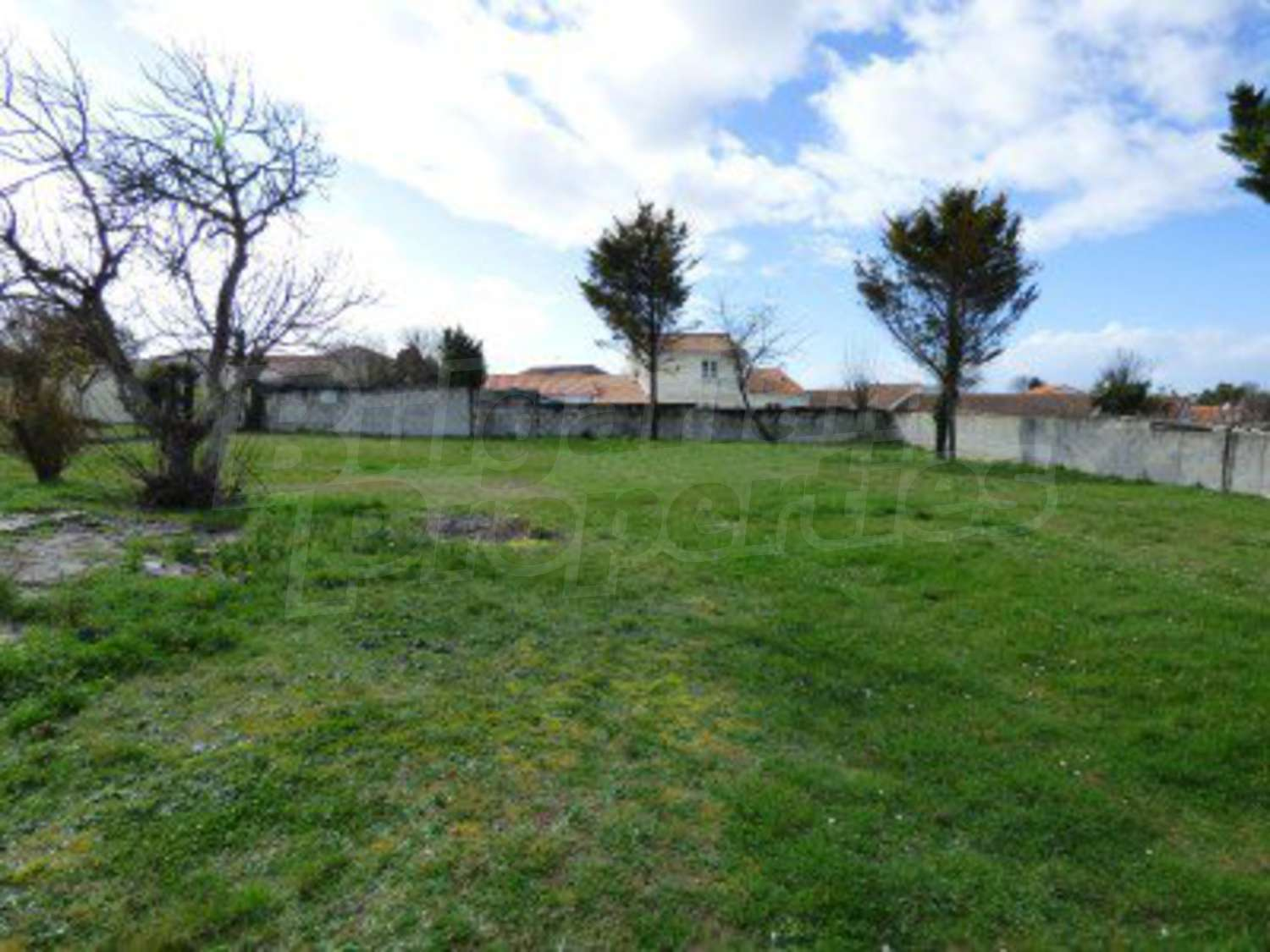 Property For Sale Royan Area