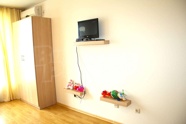 Недвижимость в Болгарии: купить квартиры, дома по