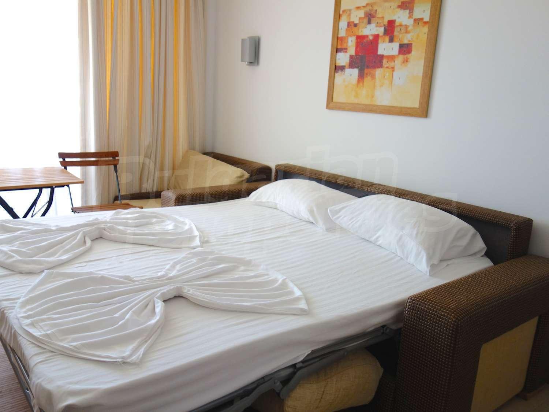 Болгария: стоимость переезда и жизни в Софии
