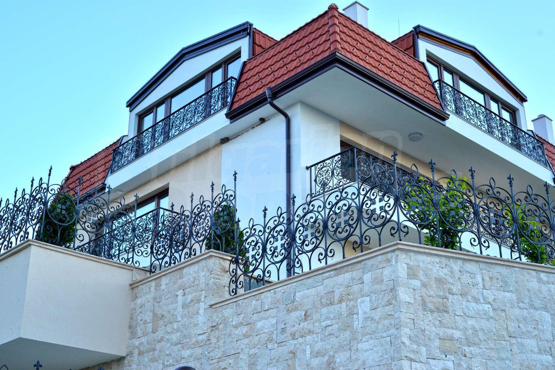House For Sale Near Plovdiv, Alchemist Restaurant