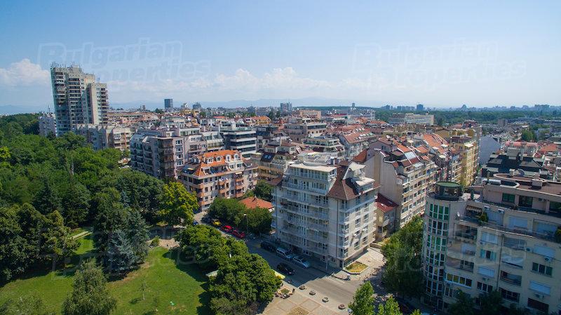 Коммерческая недвижимость комплекс софия аренда офиса чугуев