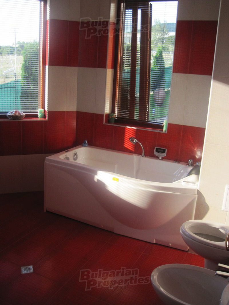 Salle De Bain Guiraud Valence ~ room in liverpool with area 0 m2 kbs 64430 abroad