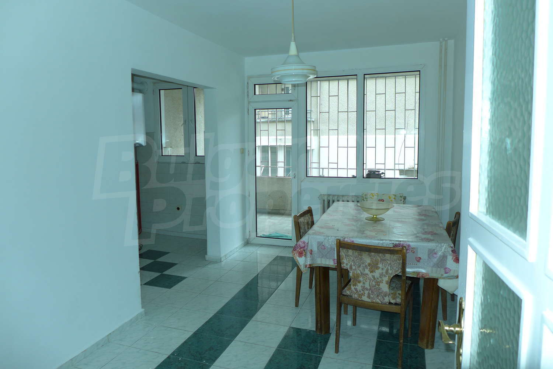 Аренда офисов болгарии аренда офиса с террасой
