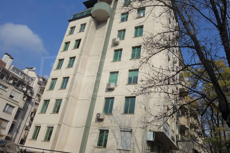Ofis V Gr Sofiya Kv Strelbishe Tulcha Bul Blgariya Za Prodazhba