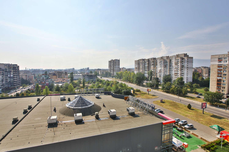 Apartamenti Novo Stroitelstvo V Gr Sofiya Zh K Lyulin 2 Blizo
