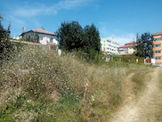 Development land for sale in Gabrovo