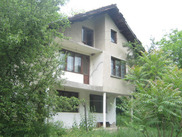House for sale  Vidin