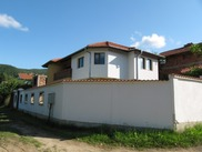 A wonderful family house close to Plovdiv