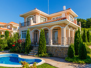 Villa Vanilla for sale