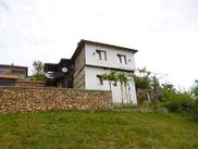 Напълно реставрирана родопска къща в тихо селце 30 км от Смолян