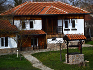 5-bedroom house just 20 minutes from Varna