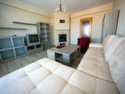Luxury large apartment for rent in the center of Vidin