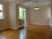 Луксозно завършен двустаен апартамент в кв. Яворов
