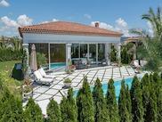 Villa Dolche Vita