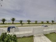 Комфортна къща с голям двор и екзотична морска панорама